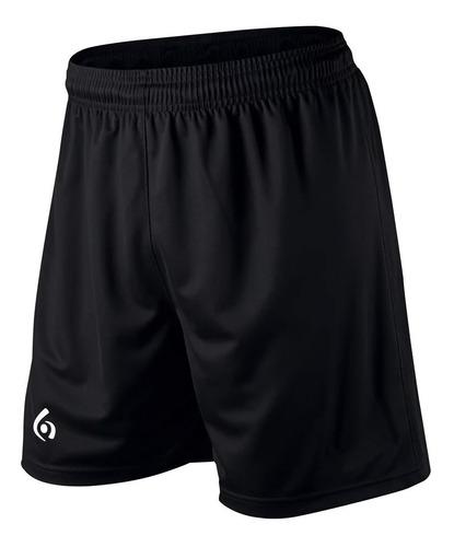 pack 20 camisetas futbol numeradas short y medias gdo sublim