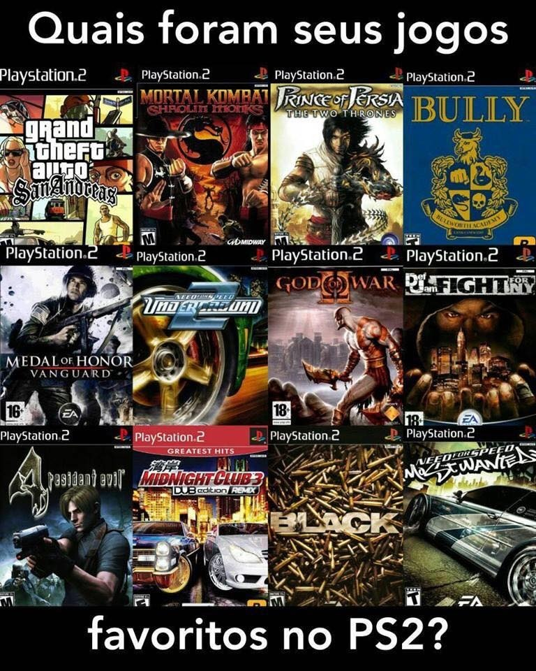 pack 20 patchs playstation 2 ps2 games jogos r 140 00 em mercado