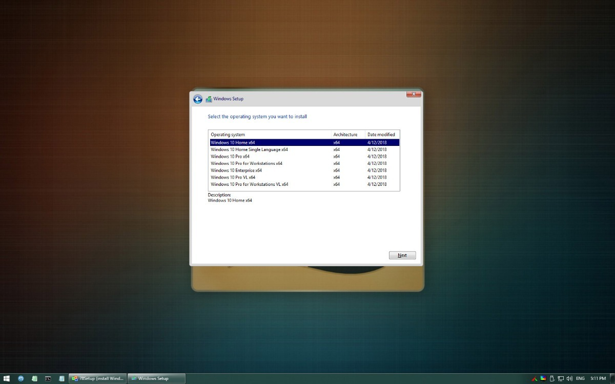 active partition recovery 16.0.3 full