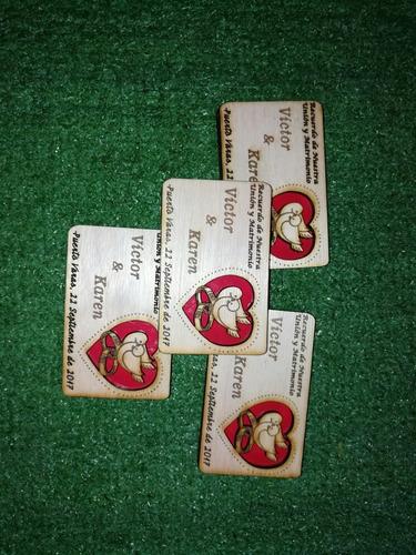 pack 24 souvenirs recuerdos bautizo matrimonio etc.