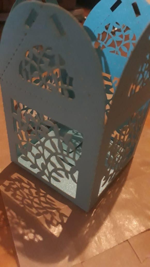 Cajas Bautizo.Pack 26 Cajas Bautizo Comunion Matrimonio Cajitas Souvenir