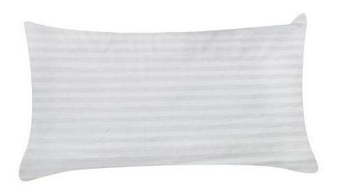 pack 3 almohadas hotelera ks microgel