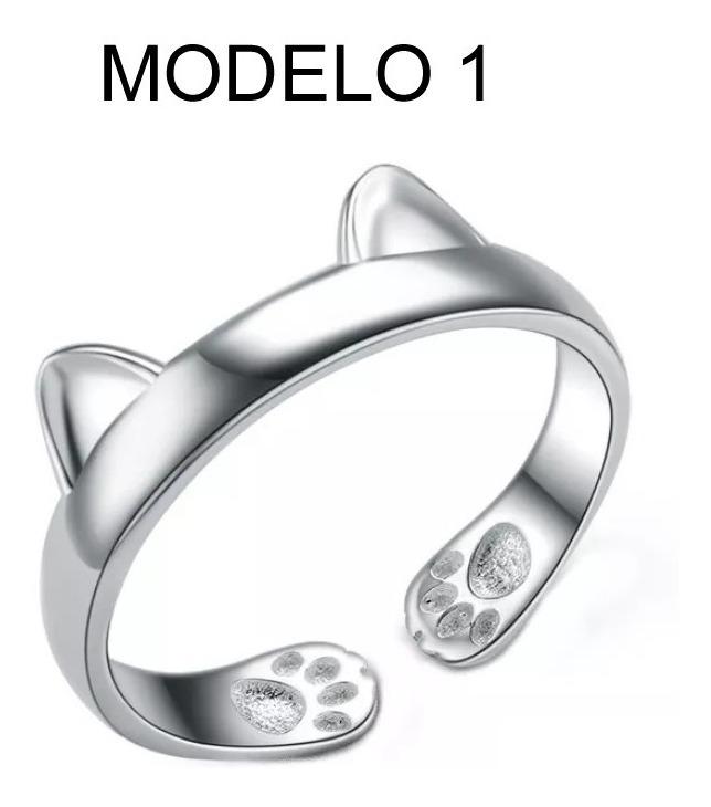 Vauxhall encendedor anillo exterior luminosa-varios Modelos-Genuino Nuevo