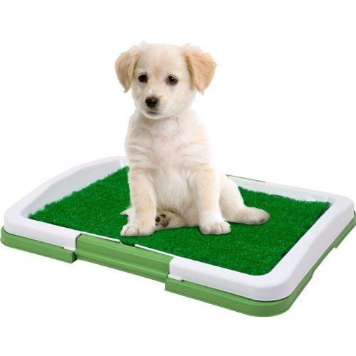 pack 3 baño sanitario ecologico perros y gatos / promoferta