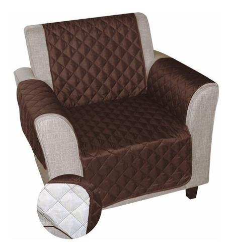 pack 3 cubre sillon o sofa  envio gratis