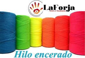 50bfa4876475 Enceradora Curico en Mercado Libre Chile