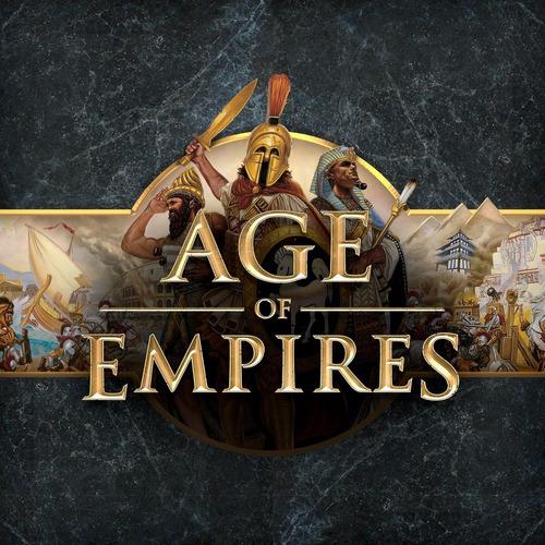 pack 30 juegos estrategia para pc age of empires starcraft