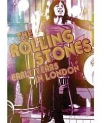 pack 4 dvd the rolling stone back to bases box set original