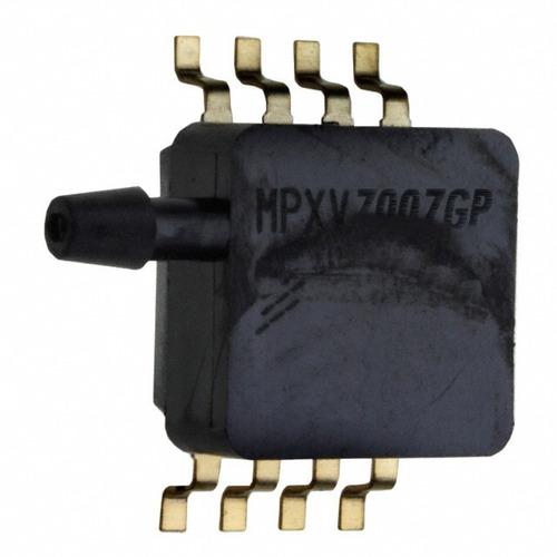 pack 4 sensores mpxv7007gp frete grátis