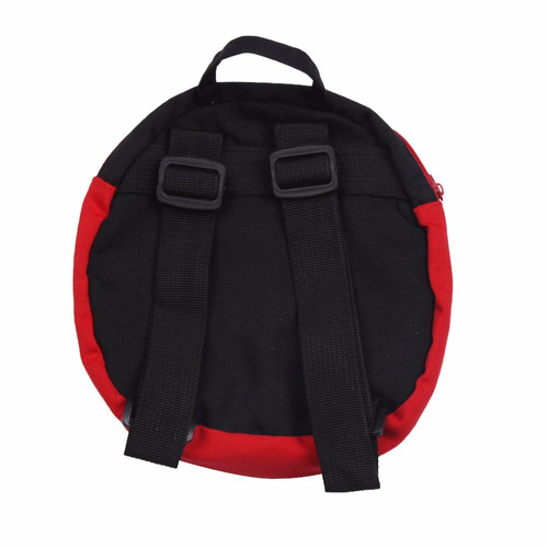 pack 5 arnes mochilas chinita para cuidar al caminar