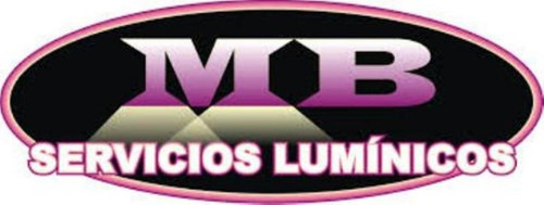 pack 5 lamparas mesa tablero morsa + foco led e27 12w candil