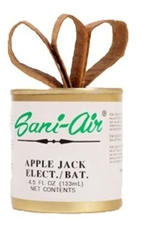pack 5 latas aromáticas sani air envio gratis desde 2 pack