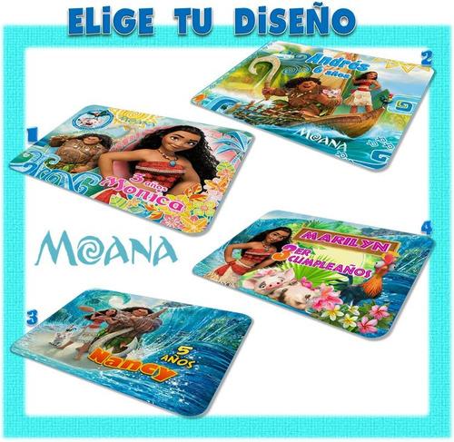 pack 50 manteles personalizados fiesta infantil envío gratis