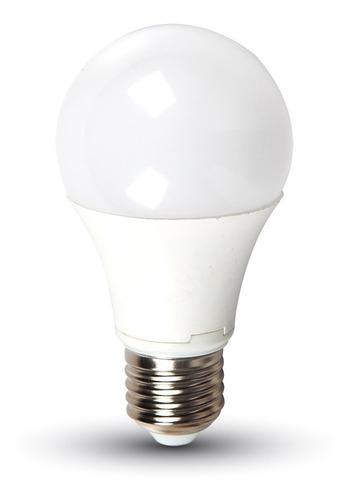 pack 6 aplique tortuga ovalada exterior e27 + lámparas led
