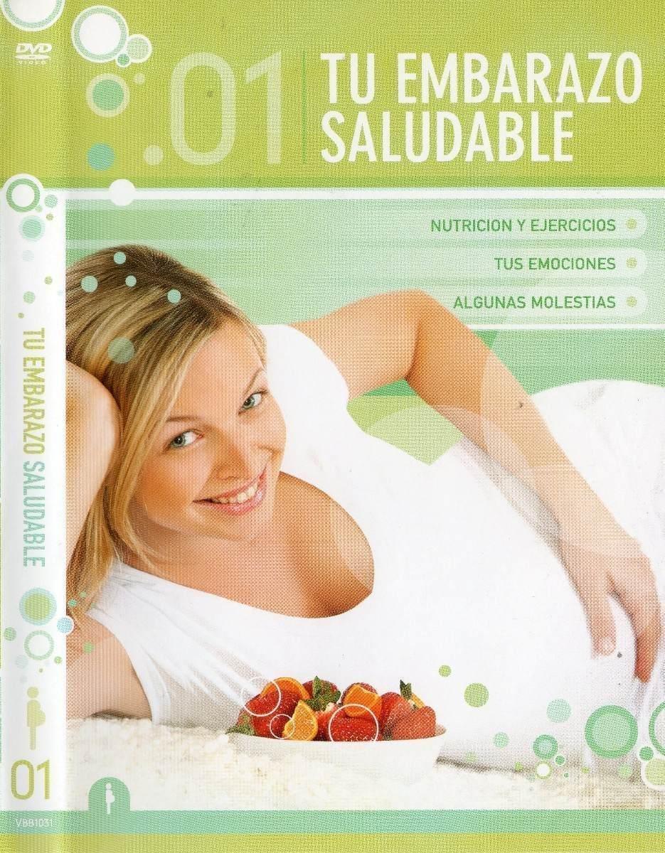 df7c1a062 pack 6 dvd para embarazo gimnasia yoga   pilates. Cargando zoom.