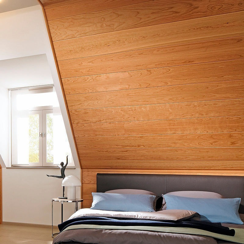 Pack 6 panel 3d madera mural decoraci n pared bazar 30 - Panel madera pared ...