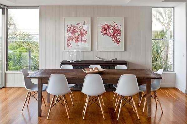 Best Silla Comedor Diseño Photos - Casas: Ideas & diseños ...