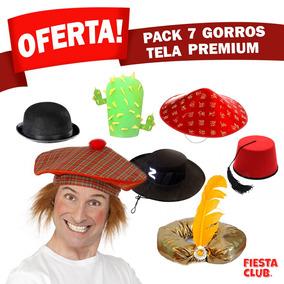 a8ee1b456a2b1 Gorros Vikingos Cotillon en Mercado Libre Chile