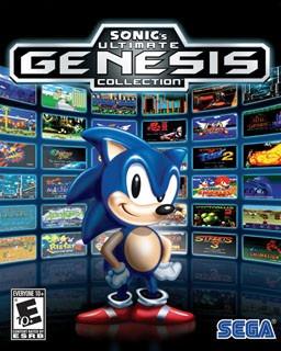 Pack 840 Juegos Sega Genesis Megadrive Para Pc Original 49 90 En