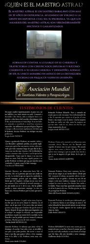 pack amarre astral santero vudú negro100% infalible y eterno