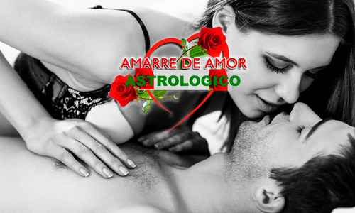 pack amarre astrologico santero - amarra y domina tu pareja