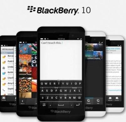 pack android en blackberry os10 series z10/q10/q5/z30