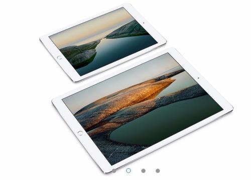 pack apple ipad pro 9.7 256gb wifi + pencil + smart keyboard