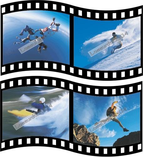 pack banco imagens com 31 dvds alta resolução jpeg + vetores