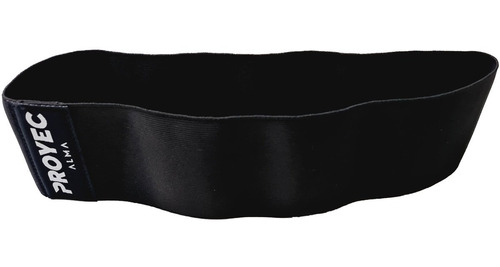 pack banda circular elastica tela theraband proyec nacional