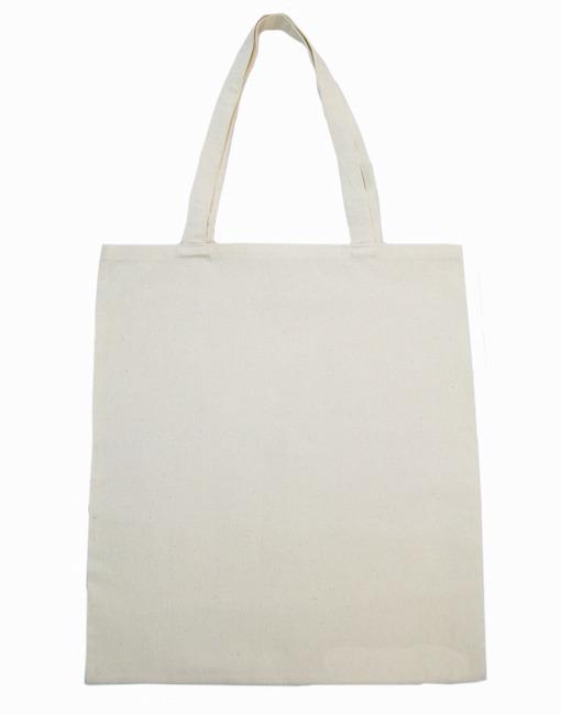 40fd224c2 Pack Bolsas De Tela Crea Cruda , Algodón ,estampar, Pintar - $ 6.990 ...