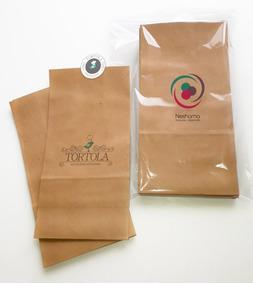 e020b8fd3 Packaging Bolsas Papel en Mercado Libre Argentina