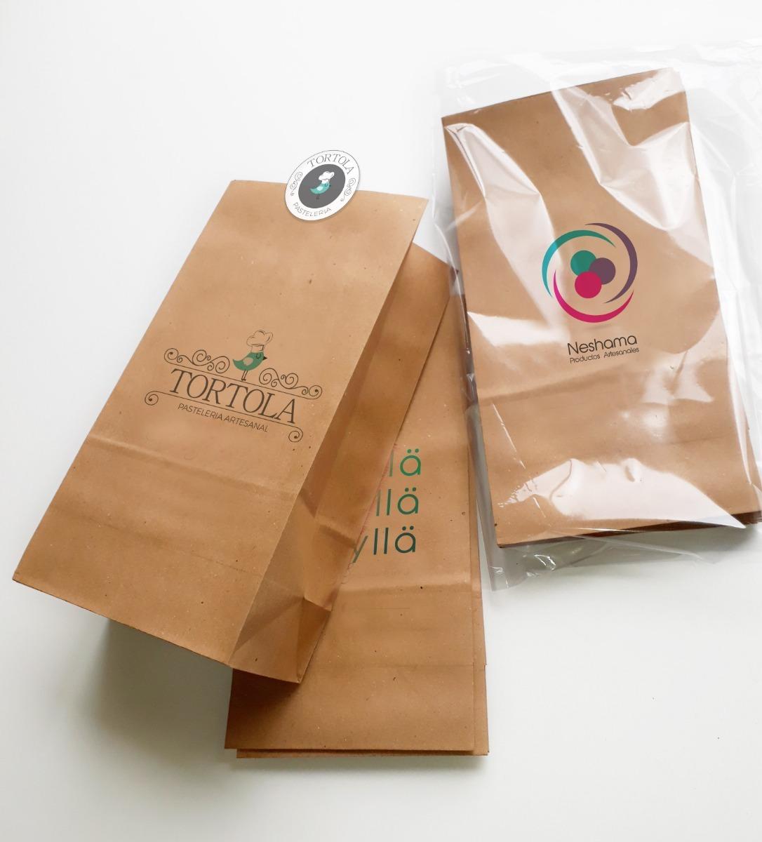 59b22b9df pack bolsas para packaging empresarial conbase personalizada. Cargando zoom.