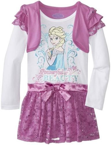 pack bulto de vestidos importados niñas originales