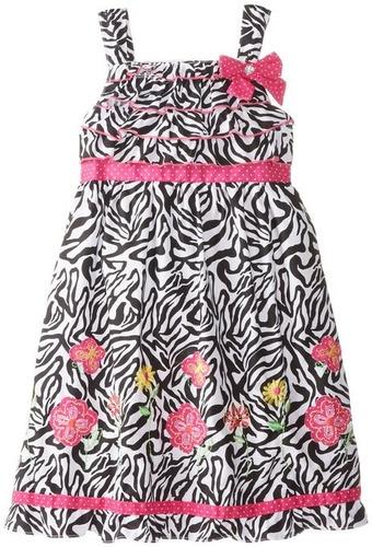 pack bulto de vestidos importados para niñas oferta