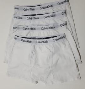 25cc6c1ec Calzoncillos Calvin Klein Importados - Ropa Interior en Mercado ...