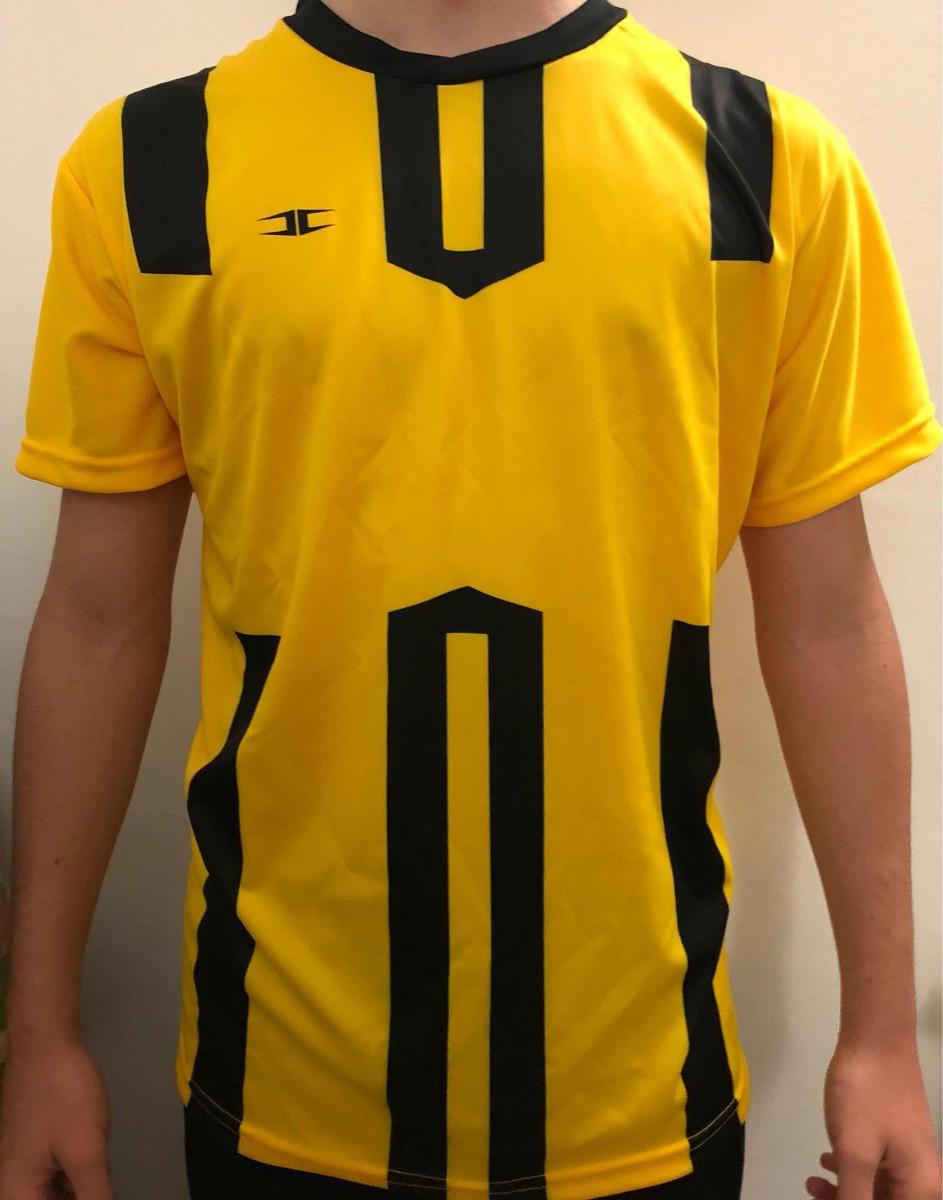 pack camiseta futbol de 10 komba euro c numeros. Cargando zoom. 50d128e97bc2e