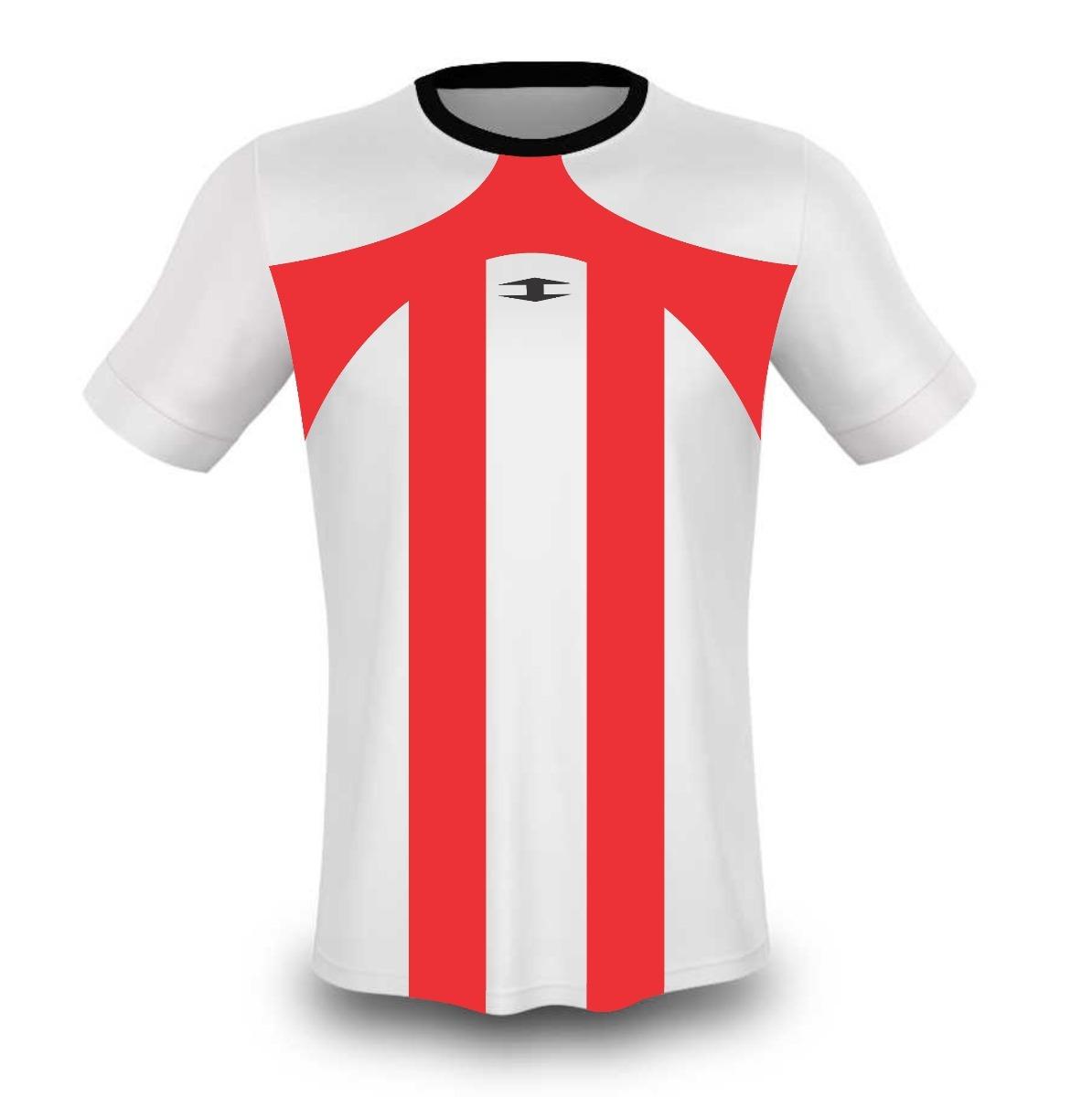 637a0b1a0ac30 pack camiseta futbol equipo de 10 komba optima c numeros. Cargando zoom.