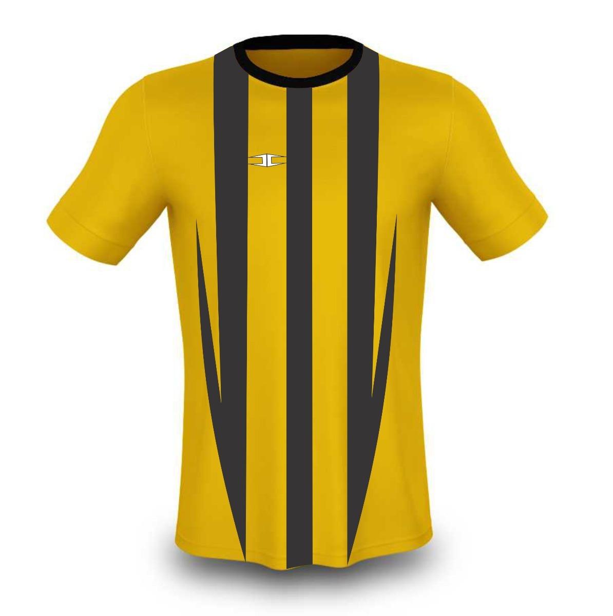 b4354e56f0f7c pack camiseta futbol equipo de 10 komba play c numeros. Cargando zoom.