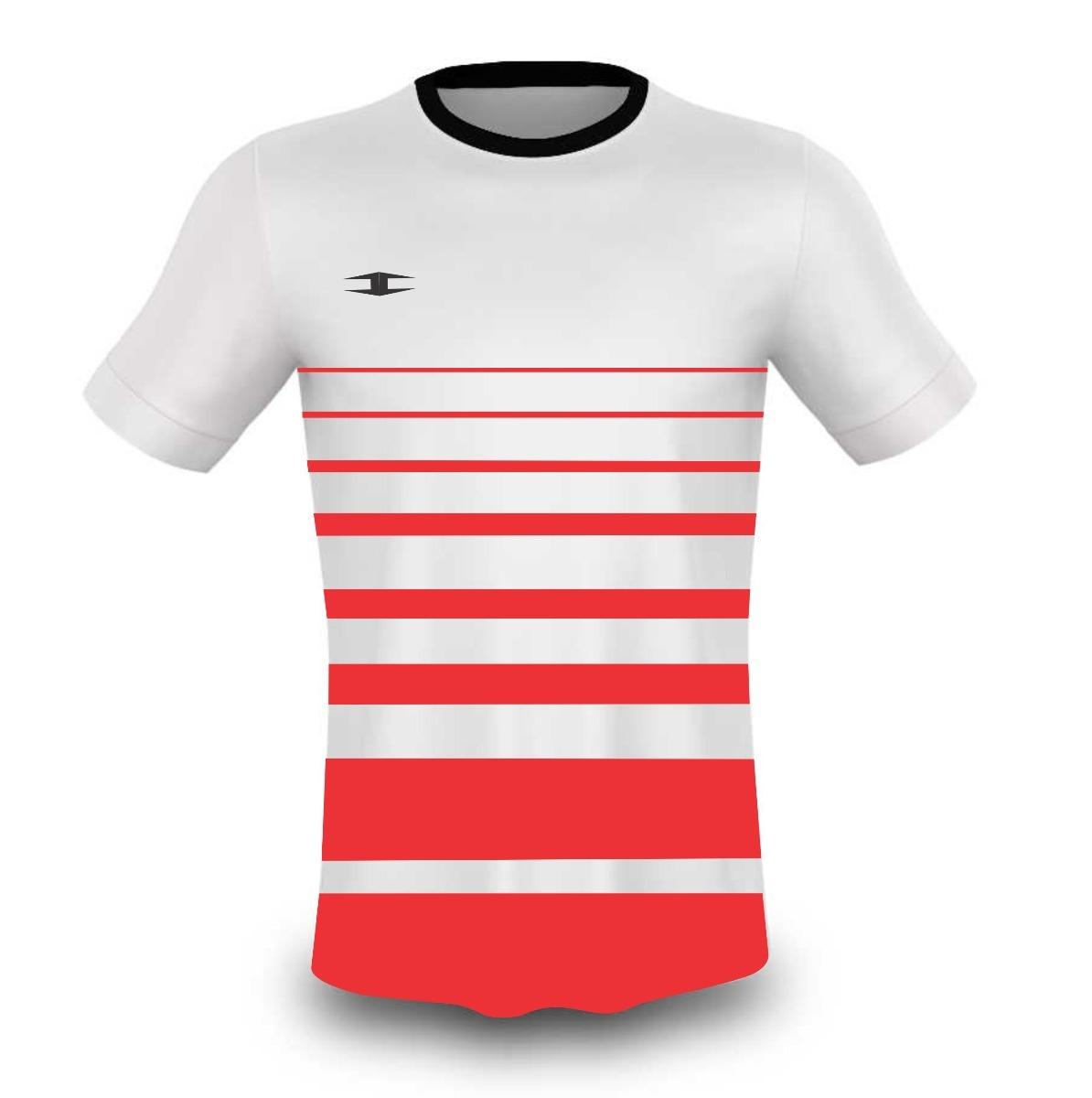 20a8ec870c125 pack camiseta futbol x 10 komba vista c numeros. Cargando zoom.