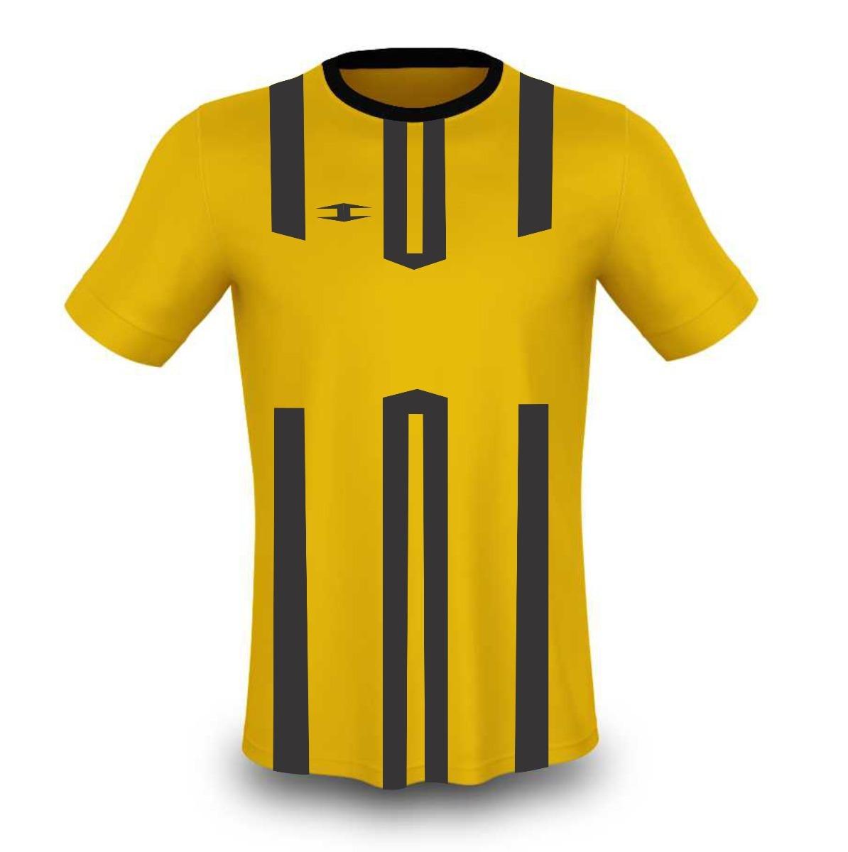 bcc987cc14cf2 pack camiseta futbol x 16 komba euro c numeros. Cargando zoom.