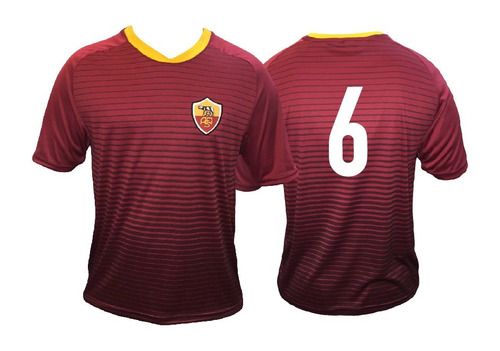 pack camisetas futbol equipos numero gratis regalos juego