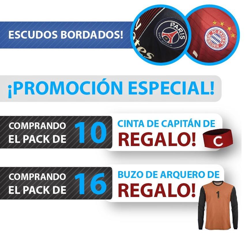 pack camisetas futbol equipos numero gratis regalos juego. Cargando zoom. d2d33960ad211