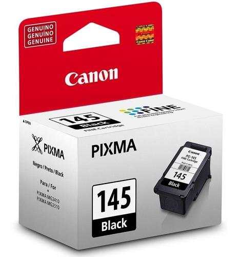 pack canon 145-146 ¡¡oferta!!envío gratis