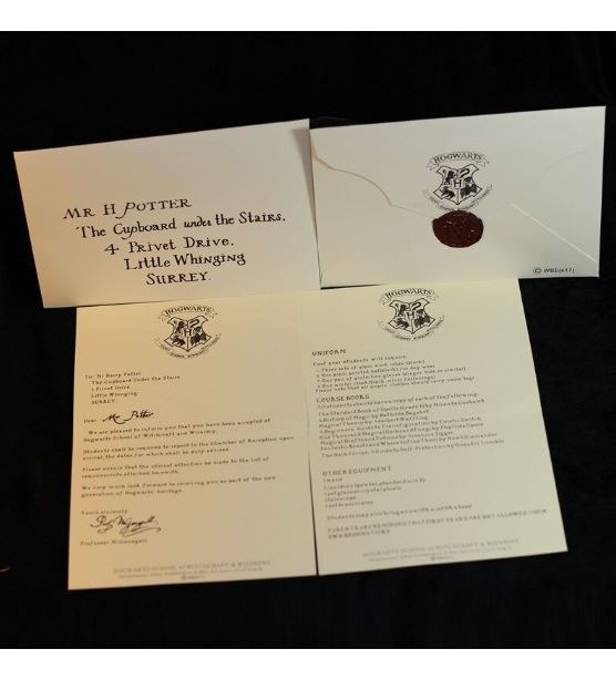 6 Harry Potter Hogwarts Etiquetas De Regalo /& Cuerda de Yute