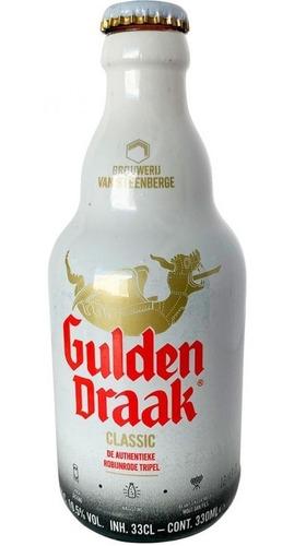 pack cervezas europeas x 6 - ml a $8