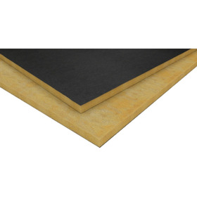 Pack De  2 Placas  Andina Isocustic Con Velo Negro