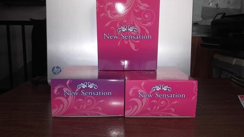pack de 12 conjunto de puntilla con arco soof con cajas !!!!