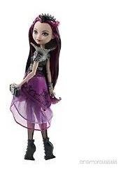 pack de 12 muñecas queens/ bazar james la pintana