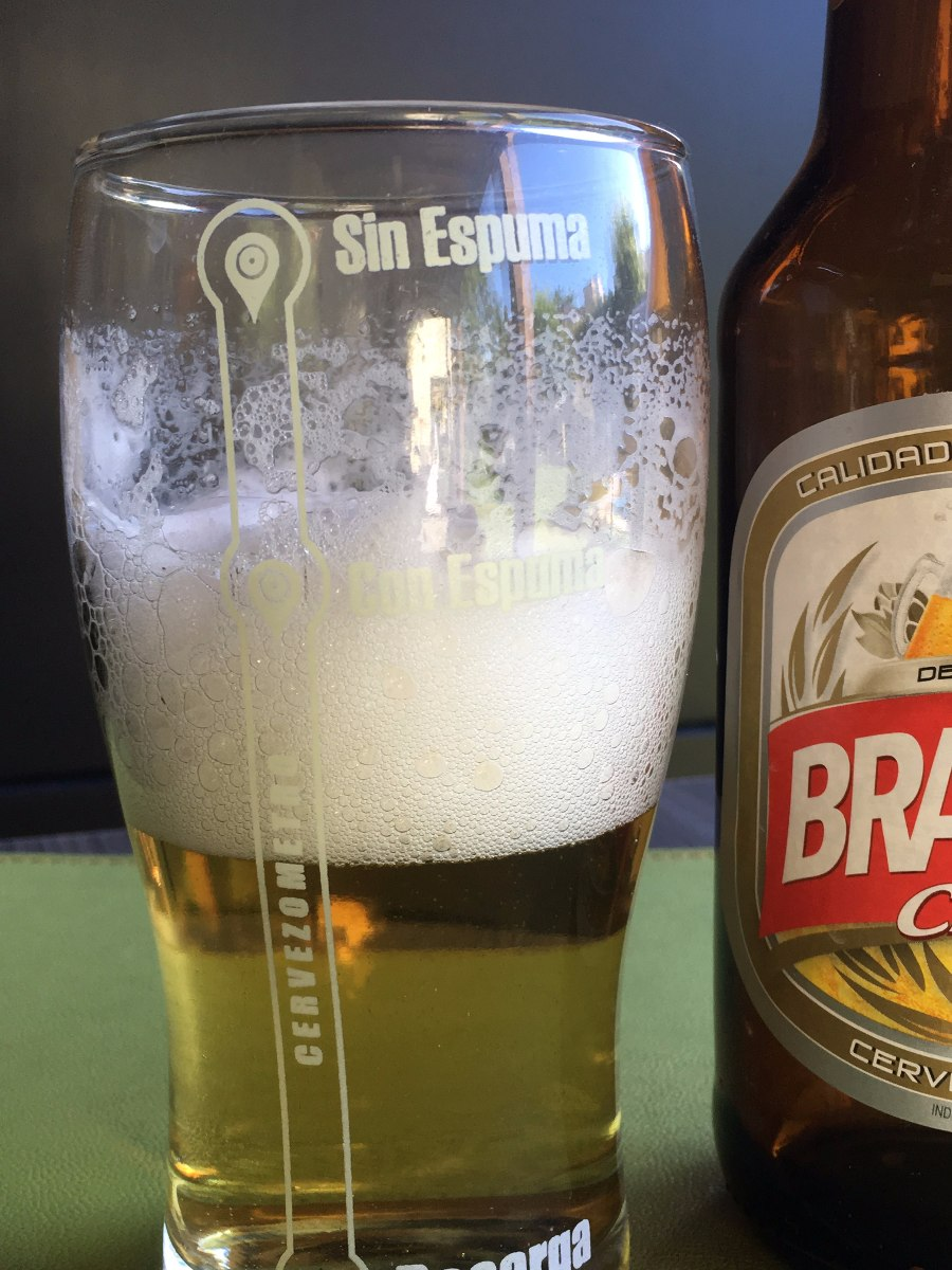 Fotos de vasos de cerveza 31