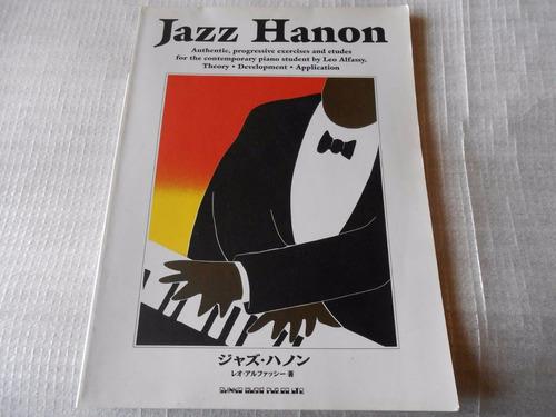 pack de 121 libros pdf de  jazz piano  korg roland yamaha